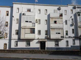 Piso en venta en Avda. Palomeque, 10, Huelva, Huelva