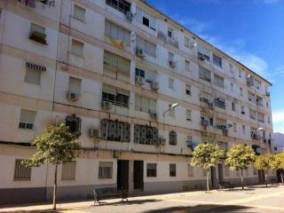 Piso en venta en C. Antonio Rengel, 25, Huelva, Huelva