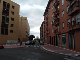 Vivienda en venta en C. Jerico, 34, Parla, Madrid