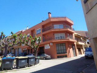 Piso en venta en C. Pintor Guinart, Poeta Ruyra, 9, Hostalric, Girona