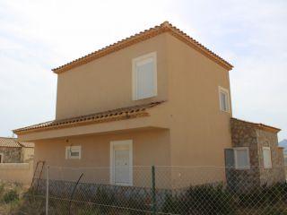 Duplex en venta en Busot de 144  m²