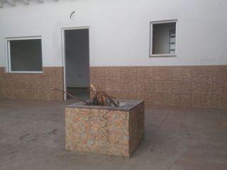 Casa en venta en C. Hinojares, 9, Pozo Alcon, Jaén