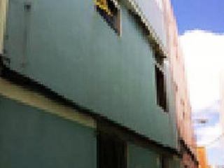 Piso en venta en C. Ciruelo, 25, Palmas De Gran Canaria, Las, Las Palmas