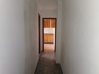 Unifamiliar en venta en Paiporta de 80  m²