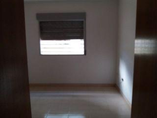 Unifamiliar en venta en Murcia de 95.98  m²