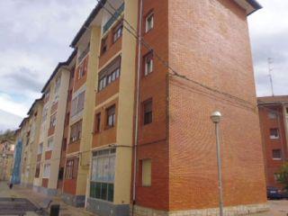 Piso en venta en Ba. Sobarkotxa B, 1, Sodupe, Bizkaia