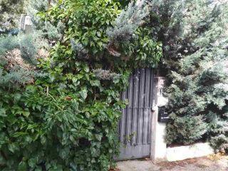 Casa en venta en C. Posada De Castilla I, 131, Nuevo Baztan, Madrid