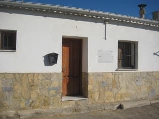 Piso en venta en Cuevas Del Almanzora de 86,58  m²