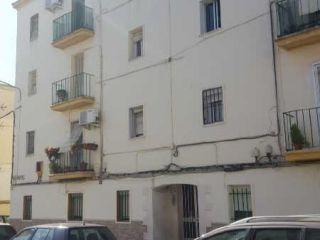 Piso en venta en C. Almonte, 4, Huelva, Huelva