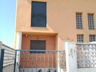 Unifamiliar en venta en Poblets, Els de 161  m²