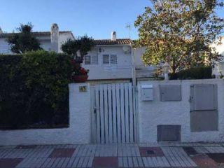 Casa en venta en C. Puig Del Molí, 45, Platja D'aro, Girona