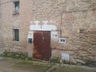 Casa en venta en C. Real, 4, Sansol, Navarra