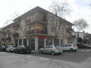 Piso en venta en Avda. De La Platja, 94, Castell-platja D'aro, Girona