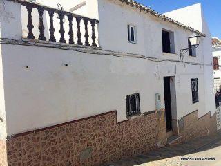 Unifamiliar en venta en Villanueva Del Trabuco de 123.0  m²