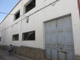 Unifamiliar en venta en Benaojan de 389.31  m²