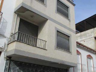 Unifamiliar en venta en Cuevas De San Marcos de 142.72  m²