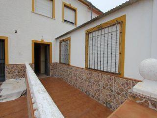 Unifamiliar en venta en Teba de 110.0  m²