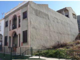 Unifamiliar en venta en Teba de 238.43  m²