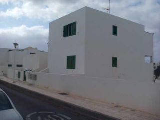 Piso en venta en C. San Jose Artesano, 25, Palmas De Gran Canaria, Las, Las Palmas