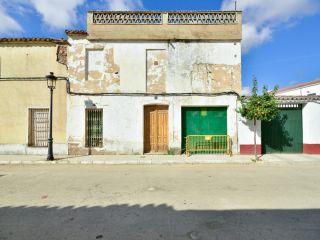 Casa en venta en Travesía San Jose, 3, Torreblascopedro, Jaén