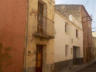 Casa en venta en C. San Miguel, 10, Roquetes, Tarragona