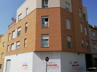 Piso en venta en Santa Maria Del Aguila de 67  m²