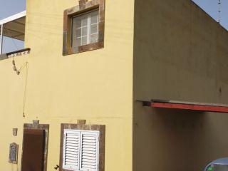 Casa terrera en Santa Maria de Guia