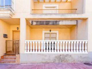 Unifamiliar en venta en Rioja de 190  m²