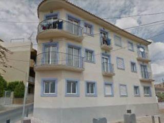 Piso en venta en La Nucia de 60,61  m²