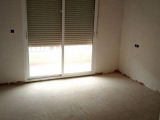 Unifamiliar en venta en Cox de 136.57  m²