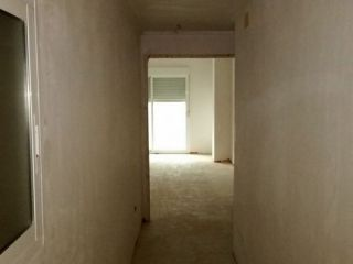 Unifamiliar en venta en Cox de 123.52  m²