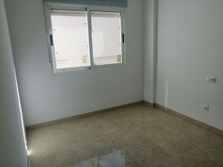 Unifamiliar en venta en Fuente Álamo De Murcia de 131  m²
