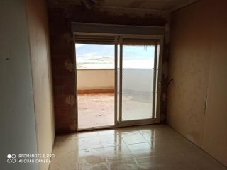 Unifamiliar en venta en Mazarrón de 69.55  m²