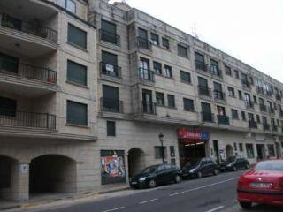 Piso en venta en C. Progreso, 107, Cañiza, A, Pontevedra