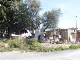 Casa en venta en Carretera Bv-2241 / Can Xic Batista, 7, Masquefa, Barcelona