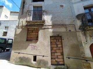 Casa en venta en C. Ramon De Ganagot, 10, Alforja, Tarragona