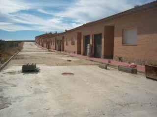 Casa en venta en C. Cebolla, 41, Erustes, Toledo