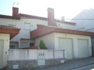 Casa en venta en C. Miralprado, 17, Lucillos, Toledo