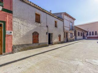 Casa en venta en C. Meson, 5, Escalonilla, Toledo