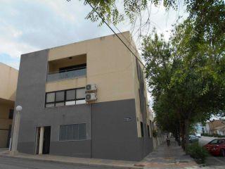 Piso en venta en C. Solana, 2, Villena, Alicante
