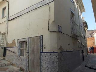 Casa en venta en C. Agost, 1, Petrer, Alicante