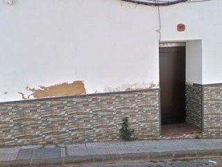 Casa en venta en C. Colon, 25, Calañas, Huelva