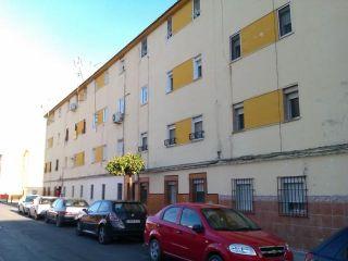Piso en venta en C. Rio Tajo, 4, Huelva, Huelva
