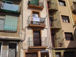 Piso en venta en C. Barrinou, 38, Balaguer, Lleida