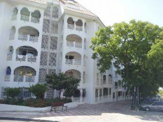 Duplex en venta en Marbella de 106  m²