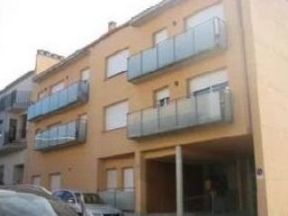 Piso en venta en C. Guadiana, 24, Girona, Girona