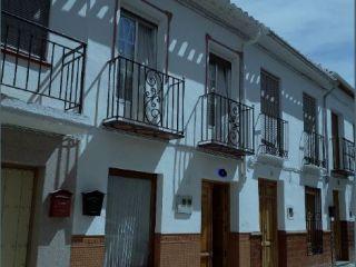 Unifamiliar en venta en Villanueva Del Trabuco de 124.1  m²