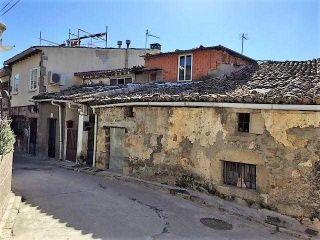 Casa en venta en C. Las Lanchas, 16, Piedralaves, Ávila