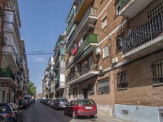 Vivienda en San Martín de la Vega