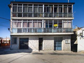 Piso en venta en Avda. Herradon, 17, Cañada, La, Ávila